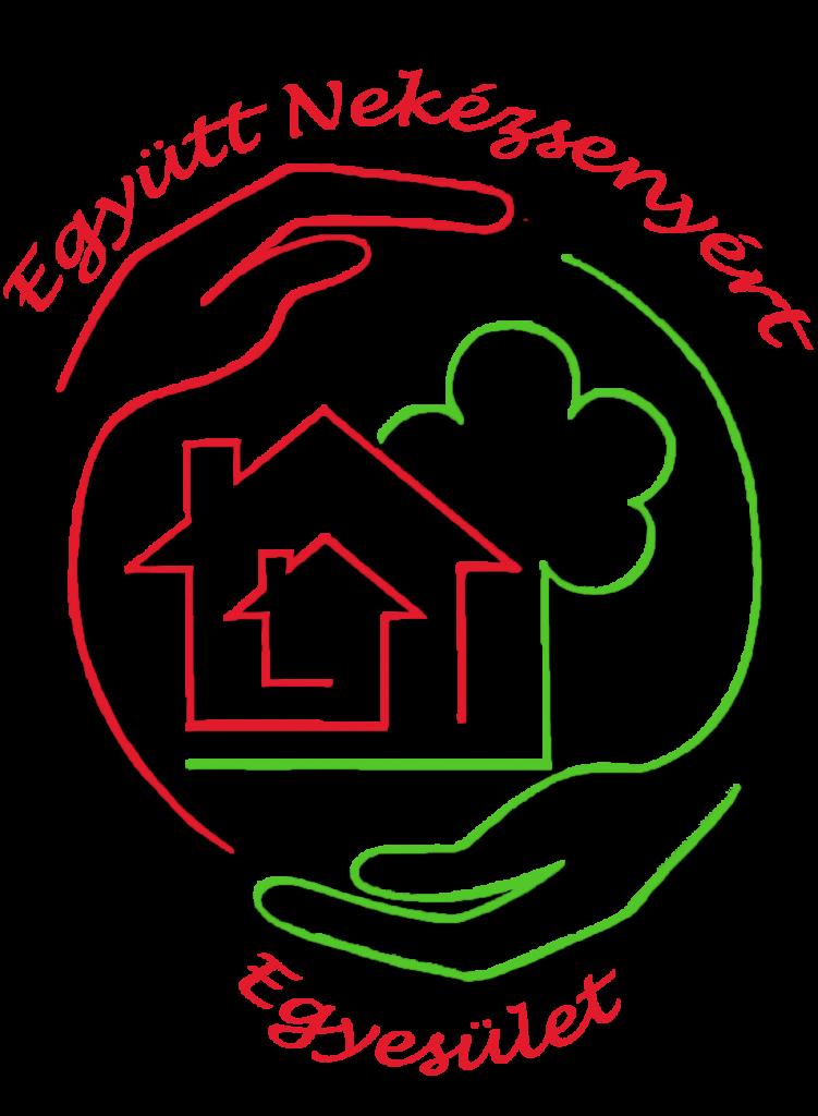 cropped-Együtt-nekézsenyért-Egyesület-logó-a.png