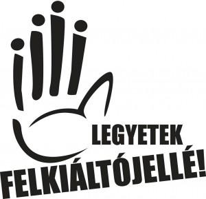 pic_onkentesseg-logo-1206