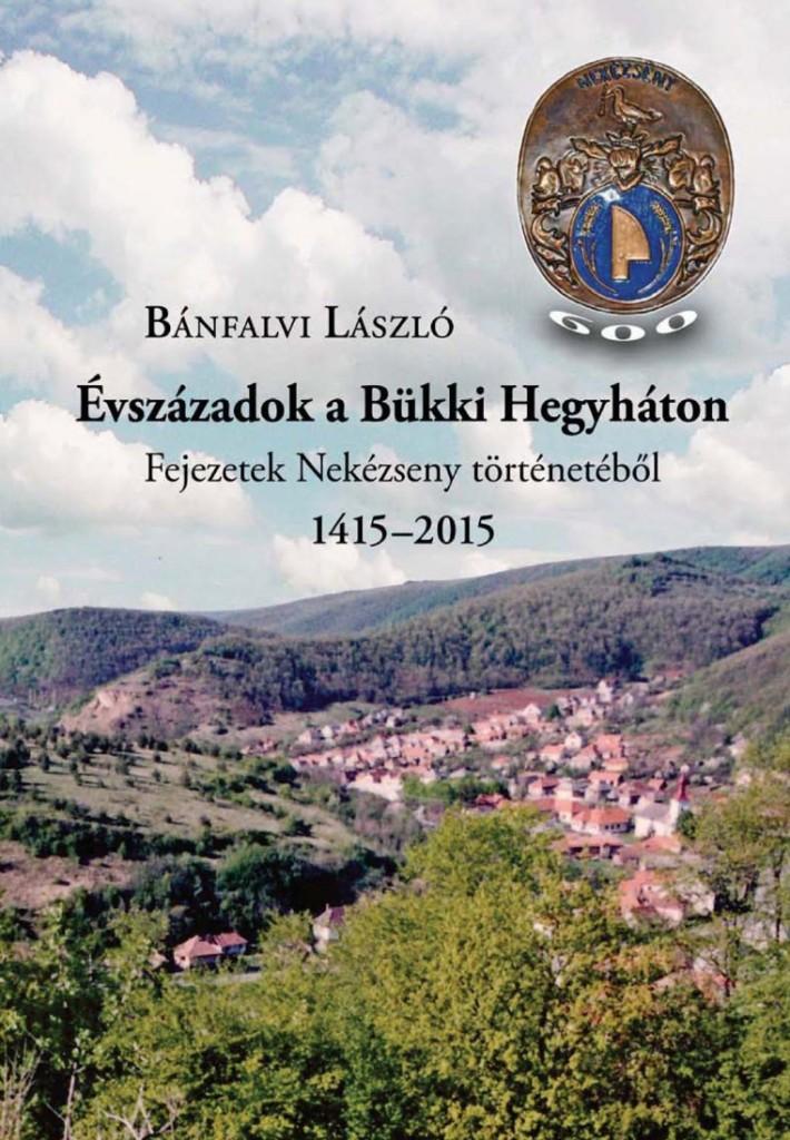 Évszázadok a Bükki Hegyháton - címlap1.pdf