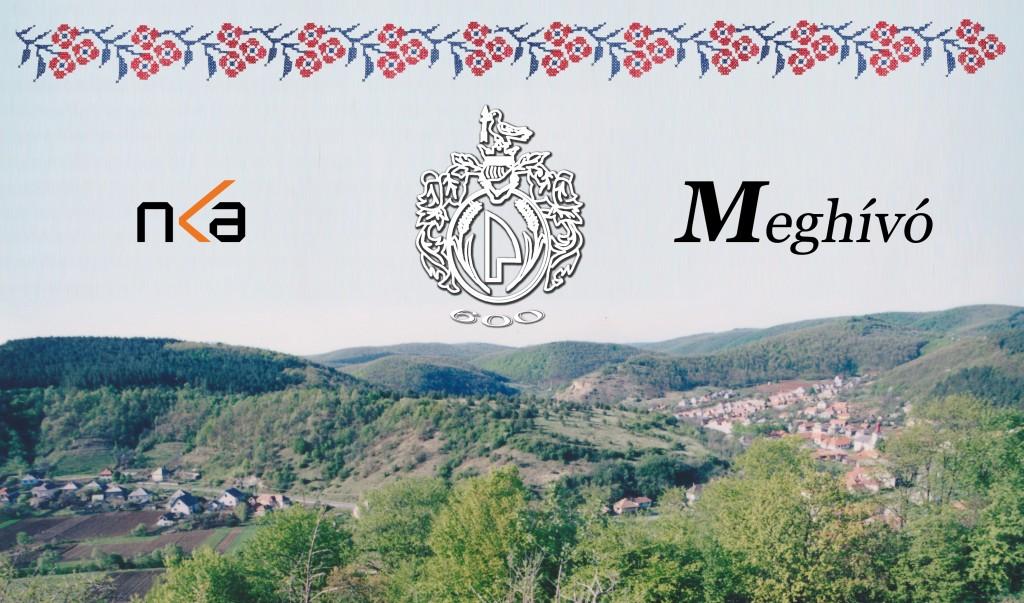 meghivo web fejlec