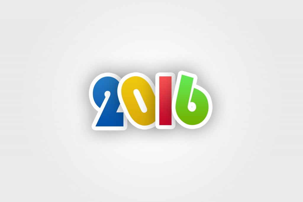 new-year-2016-colorful-holidays-1920 x 1280