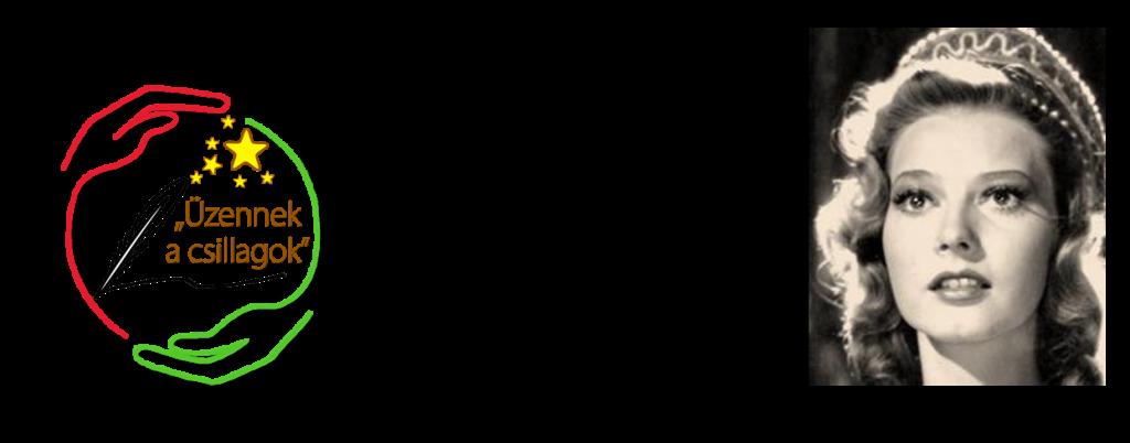 szavalo-fejlec