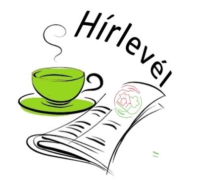 hirlevel-logo
