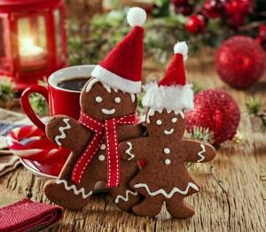 Christmas Time(8)