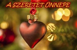 sziv_disz_nagy