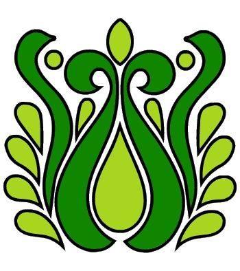 Zöld nekézseny