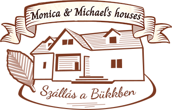 monica-michaels-houses