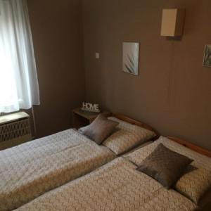 szoba1